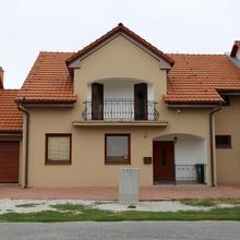 Apartmánový dom Zlatica Štúrovo