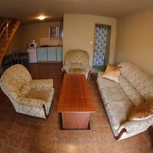 Apartmánový dom Zlatica Štúrovo 42124560