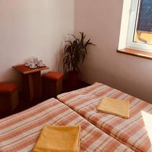Garni Hotel Filip Lipno nad Vltavou 42810246