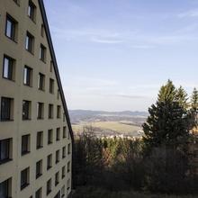 Horský Hotel Jelenovská Valašské Klobouky 45683630