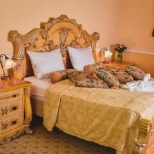 Chateau Kynšperk Kynšperk nad Ohří 48392568