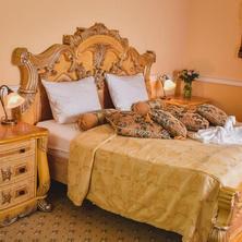Chateau Kynšperk Kynšperk nad Ohří 41794340