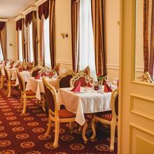 Chateau Kynšperk Kynšperk nad Ohří 494115840