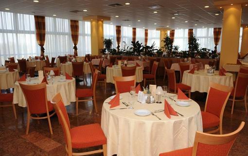 Hunguest Hotel Freya 1147788969