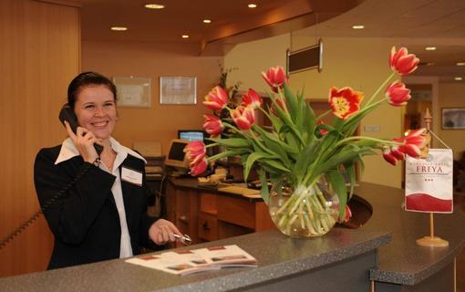 Hunguest Hotel Freya 1147788963