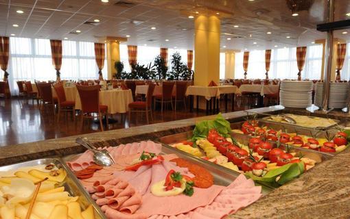 Hunguest Hotel Freya 1147788973