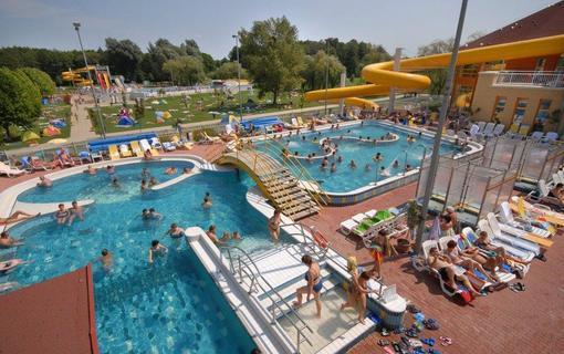 Hunguest Hotel Freya 1147788947