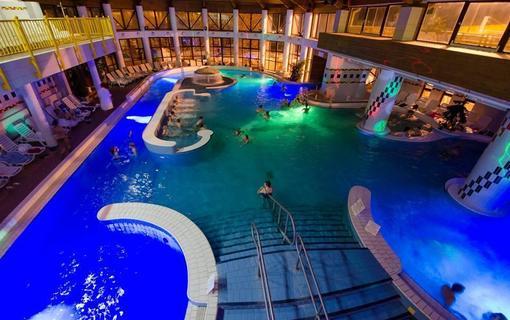 Hunguest Hotel Freya 1147788935