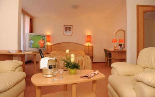 Hunguest Hotel Freya 1147788951