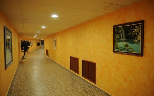 Hunguest Hotel Freya 1147788933