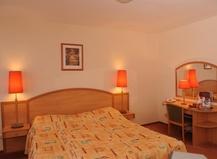 Hunguest Hotel Freya 1147788929