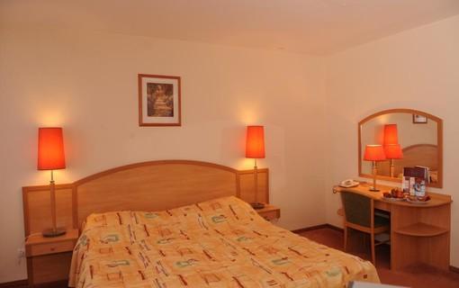 Silvestr v Hotelu Freya-Hunguest Hotel Freya 1147788929