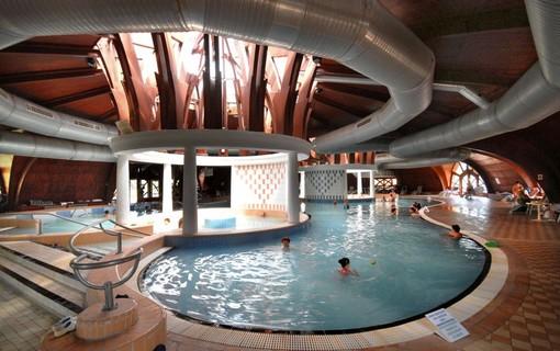 Vánoční pobyt v Hotelu Freya-Hunguest Hotel Freya 1147788939