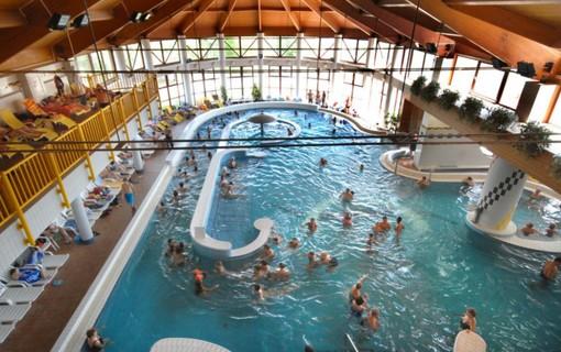 Podzimní prázdniny-Hunguest Hotel Freya 1147789001