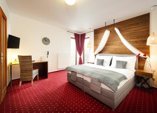 Hotel-Sharingham-1