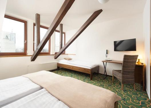 Hotel-Sharingham-6