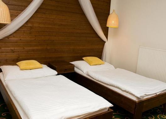 Hotel-Sharingham-7
