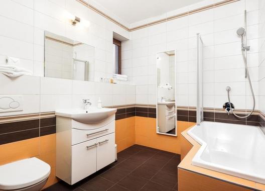 Hotel-Sharingham-30