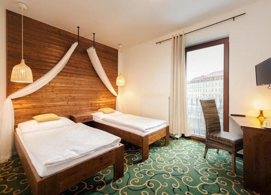 Hotel-Sharingham-3