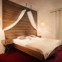 Hotel Sharingham Brno 958476520