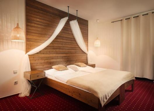 Hotel-Sharingham-2