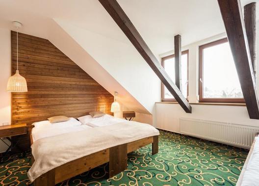 Hotel-Sharingham-4