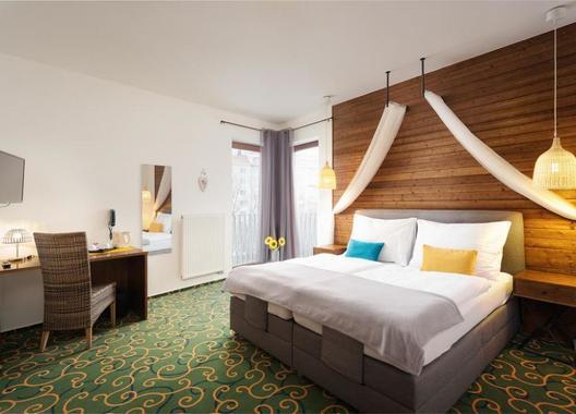 Hotel-Sharingham-5