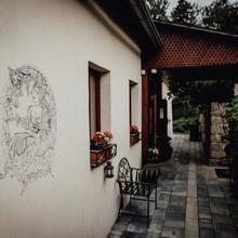 Resla Residence Banská Štiavnica 1143786355