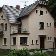 Ubytování u Jezinky Beroun 47075412