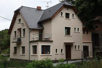 Ubytování u Jezinky Beroun 42719576