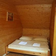 Apartmán v zrube so Soľnou jaskyňou Žilina 42372714