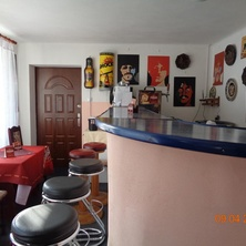 bar - Lišov