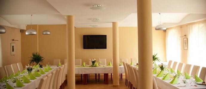 Hotel Fitt Žilina 1118717152