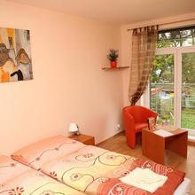 Hotel Fitt Žilina 42372658