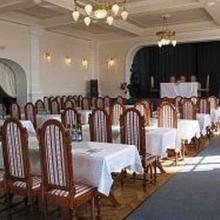 Hotel Praha Boží Dar 313818008