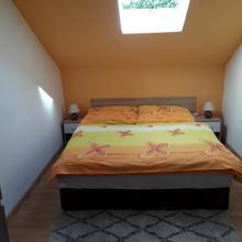Apartmán Dubnice 941694310