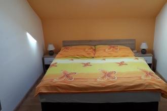 Apartmán Dubnice 49752980