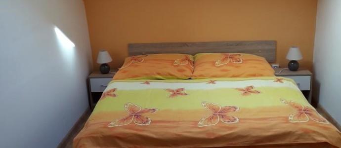 Apartmán Dubnice 1133867627
