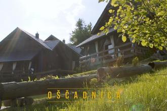 Horské chaty - Zagrapa Oščadnica 44017676