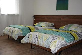 Na Zeleném statku, penzion, restaurace Rašovice 50069362