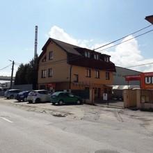 Penzión a ubytovňa Tavros Žilina 1133868627