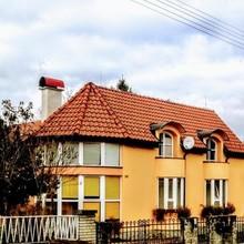Ubytovňa Zuzana Rosina 1113283194
