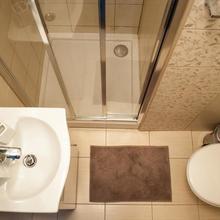 Hotel Rezident Turčianske Teplice 47176348