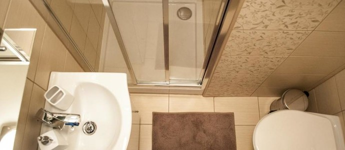 Hotel Rezident Turčianske Teplice 1114366912