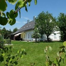 Vila Les Království Nemojov 42414680