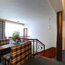 Chata Záhradky Demänovská Dolina 42725018