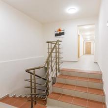 Hotel Ungar Svitavy 44197728