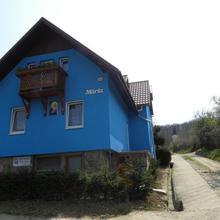 Chata Mária Podhájska