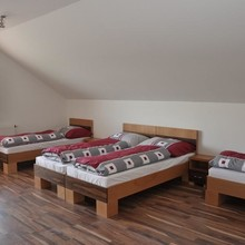 Ubytovanie u Moniky Podhájska 1118722140
