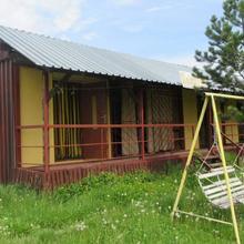 Chatky Slniečko Dolná Strehová 45547596